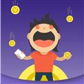 海之蓝贷款appv1.0.0安卓版
