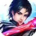 灵仙界手游官方版v1.0.0