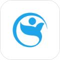 河北省生殖医院生殖在线平台appv1.2.8安卓版