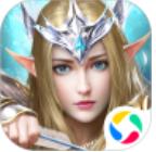 混沌起源之剑魂之刃手游官方版v0.2.3最新版