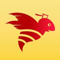 �K打播�app官方版v1.0