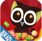 爆炒江湖游戏无限玉璧兑换码v1.36
