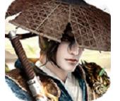 驭剑长歌手游2020官方测试版v4.8