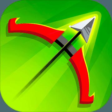 弓箭传说无限生命破解版v1.0.6无敌版
