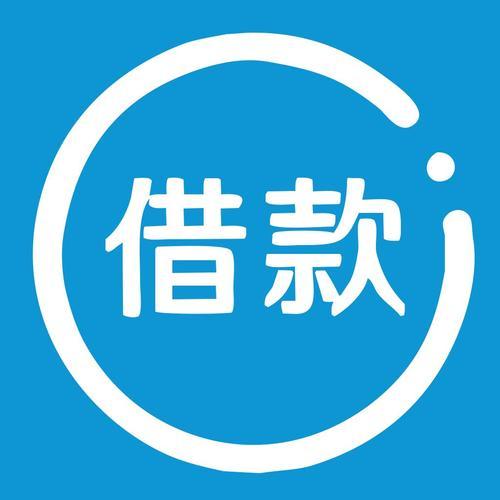 小船借贷款appv1.0.0安卓版