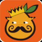 柚猪appv1.0.0