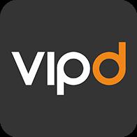 Vipd学车app官方版v1.0.0