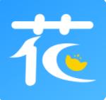 乐乐大贷app官方贷款免息入口v1.3