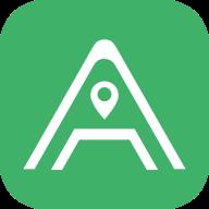 安安用车司机端appv1.36