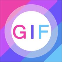 GIF豆豆免费版v1.0.0安卓版