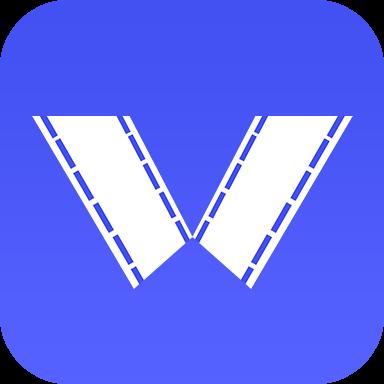微视频剪辑免费制作器v1.3.6