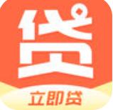 聚信贷app官方最新福利版v1.65