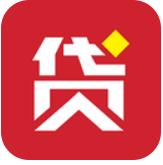 永网贷app分期手机商城v1.0