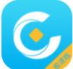 青柠贷app借贷金融平台v1.3