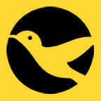 啄木鸟赚钱app官方版v1.0