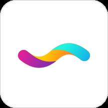 由你社区appv1.0.4最新版