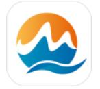 首曲同城app官方版v1.0