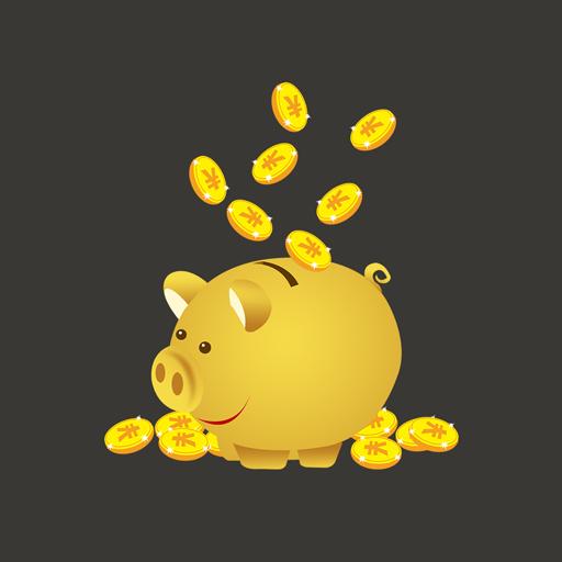 钞多贷贷款appv1.0.0安卓版