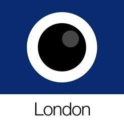 Analog London无广告版v1.0.0安卓版