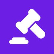 法眼裁判appv0.6.9安卓版