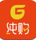 纯购严选0元购app官方最新版v1.3