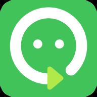 安卓微信聊天��恢�椭�手破解版免�M版v1.1最新版