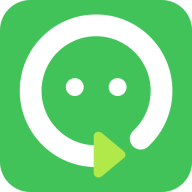 华为手机聊天记录恢复助手v1.2最新版