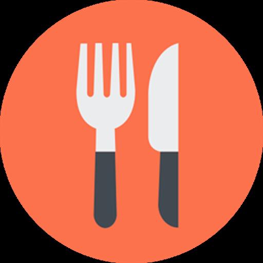 卡路里减肥助手app去广告免费版v2.