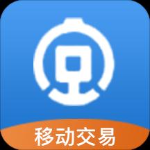 �F投招�瞬少�app安卓版v1.0