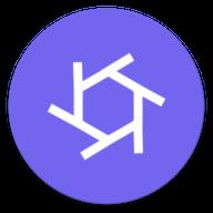 Unknown(随机事件工具)app下载2.2.8