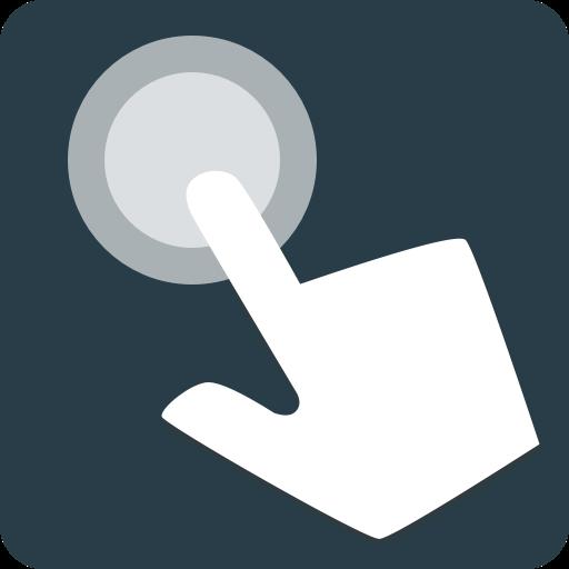 小触控(触屏控制工具)appv1.0.0