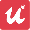网上共青团智慧团建官网注册登录入口v1.0.0最新版
