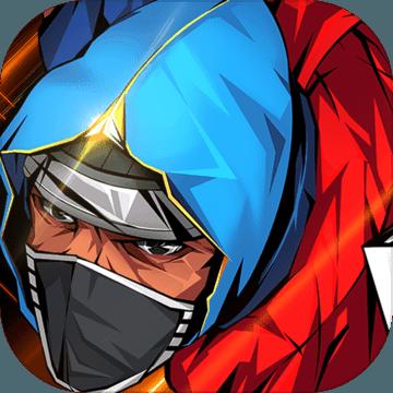 忍者之魂变态版v1.0.0安卓版