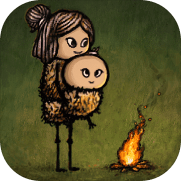希望之村最新版v1.0免费版