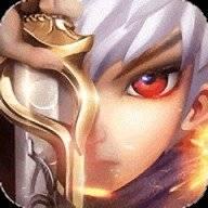 天道剑神飞升版v1.0.0安卓版