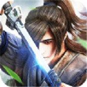 狐仙决飞升版v1.0.0安卓版