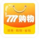 购物777app折扣商城v1.65