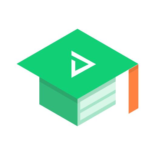 医教学习app免费版v1.3.0