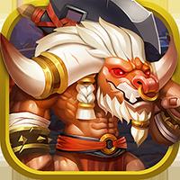 英雄神殿福利版v1.0.0安卓版