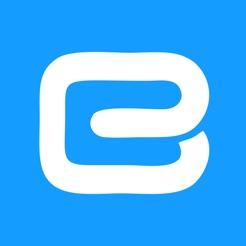 贝特尔英语app官方版v1.3.5