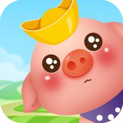 阳光养猪场appv1.0.0安卓版