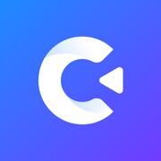 TikTok AdStudio安卓版appv1.0.0官方版