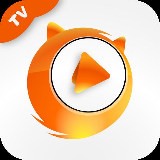 小马直播app2020最新客户端v9.9.9最新版