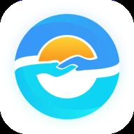 家校智联app免费版v8.2.0