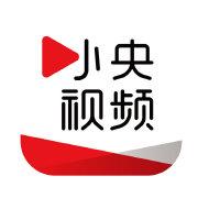央视央视频app
