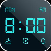 人形时钟安卓版appv12.6.3官方版