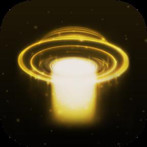 太空交易所(区块链赚钱)appv1.0.0
