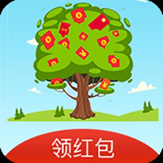 幸运金钱树app蚂蚁森林版v1.21