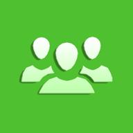 全民互推手赚app官网v1.0.0安卓版