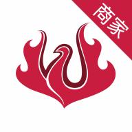 宏鸽商家appv1.21